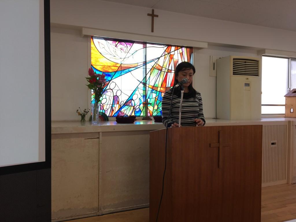 2017/11/12教会の写真
