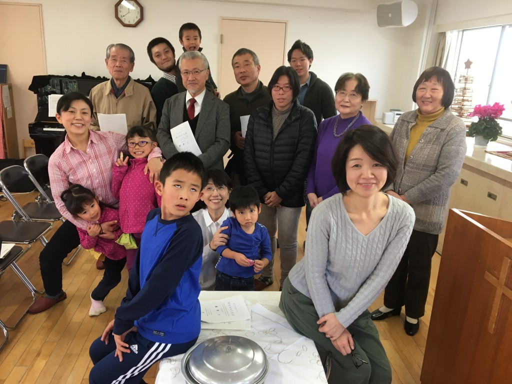 2017/12/03教会の写真